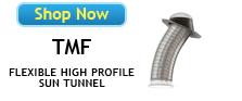 Velux TMF Flexible High Profile Sun Tunnel Tubular Skylights Available at BestSkylights.com