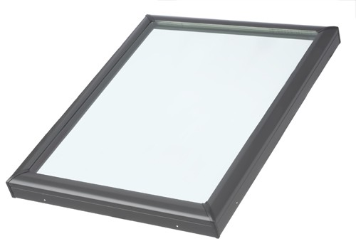 "FCM 4646 - Velux Fixed Curb Mount Skylight - 46 1/2"" x 46 1/2"""