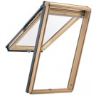 "Velux GPU MK08 Roof Window - 31 1/2"" x 55 1/2"""