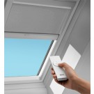 VELUX VSE Skylights Electric Blinds - DMH RMH