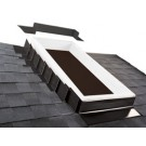 ECL 1446 - Step Flashing Kit for Curb Mount Skylight size 1446