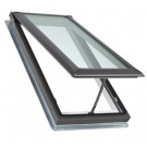 ZZZ 208 - Extension For Chain Operator For VS Skylights