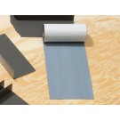 ZOZ 216 - VELUX Adhesive Skylight Underlayment
